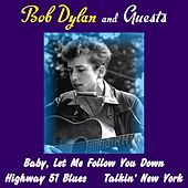 Thumbnail for the Bob Dylan - See That My Grave Is Kept Clean link, provided by host site