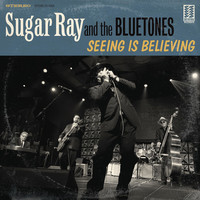Thumbnail for the Sugar Ray - Seeing Is Believing link, provided by host site
