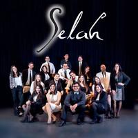 Thumbnail for the Selah - Selah link, provided by host site