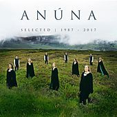 Thumbnail for the Anuna - Selected 1987-2017 link, provided by host site