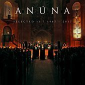 Thumbnail for the Anuna - Selected II 1987-2017 link, provided by host site