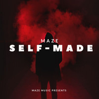 Thumbnail for the Maze - SELF-MADE link, provided by host site