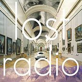 Thumbnail for the lost-radio - Self Titled link, provided by host site