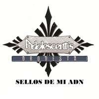 Thumbnail for the Adolescent's Orquesta - Sellos De Mi ADN link, provided by host site