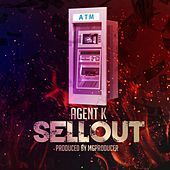 Thumbnail for the Agent K - Sellout link, provided by host site