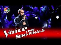 """Thumbnail for the Aaron Gibson - Semifinals: """"(Everything I Do) I Do It for You"""" link, provided by host site"""