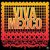 Thumbnail for the Mariachi Mexico - Señora Bonita link, provided by host site