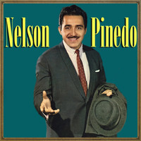 Thumbnail for the Nelson Pinedo - Señora Bonita link, provided by host site
