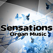 Thumbnail for the Chandimal Fernando - Sensations Organ Music link, provided by host site
