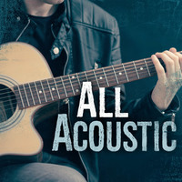 Thumbnail for the JP Cooper - September Song - Guitar Acoustic link, provided by host site
