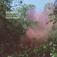 Thumbnail for the Denney - Serenade link, provided by host site