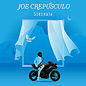 Thumbnail for the Joe Crepúsculo - Serenata link, provided by host site