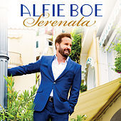 Thumbnail for the Alfie Boe - Serenata link, provided by host site