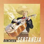 Thumbnail for the Los Lobos - Serenata nortena link, provided by host site