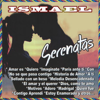 Thumbnail for the Ismael - Serenatas link, provided by host site