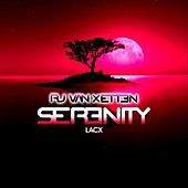Thumbnail for the Rj Van Xetten - Serenity link, provided by host site