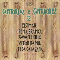 Thumbnail for the Elomar - Seresta Sertaneza link, provided by host site