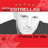 Thumbnail for the Franco de Vita - Serie Cinco Estrellas link, provided by host site