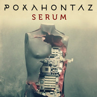 Thumbnail for the Pokahontaz - Serum link, provided by host site