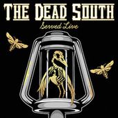 Thumbnail for the The Dead South - Served Live link, provided by host site