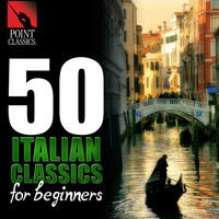 Thumbnail for the Gian Francesco Malipiero - Sesto Concerto link, provided by host site