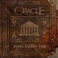 Thumbnail for the Oracle - Seven Deadly Sins link, provided by host site