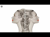 Thumbnail for the Amber Liu - Sexual (Li Da Di) [Plasma Trance Remix] link, provided by host site