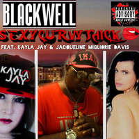 Thumbnail for the Blackwell - Sexycurvythick link, provided by host site