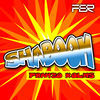 Thumbnail for the Franzo Kolms - Shaboom link, provided by host site