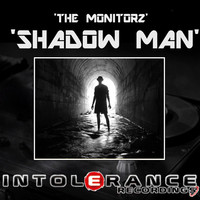 Thumbnail for the The Monitorz - Shadow Man link, provided by host site