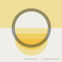 Thumbnail for the Romantica - Shadowlands link, provided by host site