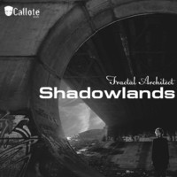 Thumbnail for the Fractal Architect - Shadowlands link, provided by host site