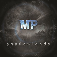 Thumbnail for the Matthew Parker - Shadowlands link, provided by host site