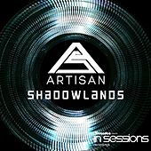 Thumbnail for the Artisan - Shadowlands link, provided by host site