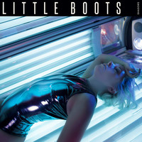 Thumbnail for the Little Boots - Shadows link, provided by host site