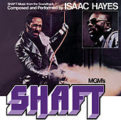 Thumbnail for the Isaac Hayes - Shaft link, provided by host site