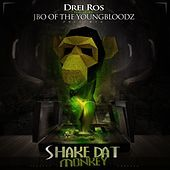 Thumbnail for the Drei Ros - Shake Dat Monkey link, provided by host site