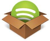 Thumbnail for the Dany Cohiba - Shake Shake Suga - Eivissa Tech Mix link, provided by host site