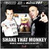 Thumbnail for the Francesco Zeta - Shake That Monkey link, provided by host site