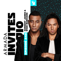 Thumbnail for the Sunnery James & Ryan Marciano - Shameless (AIR248) link, provided by host site