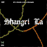 Thumbnail for the BT - Shangri-La link, provided by host site