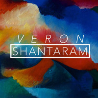 Thumbnail for the Veron - Shantaram link, provided by host site