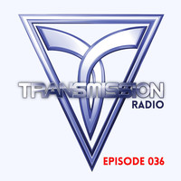 Thumbnail for the Virtual Vault - Shanty Town (Transmission Throwback) [TMR 036] link, provided by host site