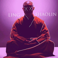 Thumbnail for the Ling - Shaolin link, provided by host site