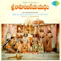 Thumbnail for the M. S. Rama Rao - Sharanamu Neeve - Original link, provided by host site