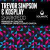Thumbnail for the Trevor Simpson - Sharkpedo link, provided by host site