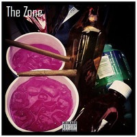 Thumbnail for the The Zone - Shawties link, provided by host site