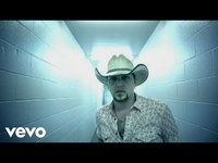 Thumbnail for the Jason Aldean - She's Country link, provided by host site