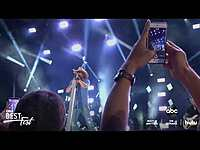 """Thumbnail for the Jason Aldean - """"She's Country"""" Preview   """"CMA Best of Fest"""" link, provided by host site"""