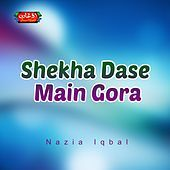 Thumbnail for the Nazia Iqbal - Shekha Dase Main Gora link, provided by host site